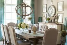 Home Decor & Decorating Ideas for My Future Dream House / The ultimate collection for a fab home decor ideas