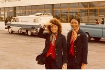 Eastern Airlines Flight Attendant / Looking for some of my EAL buddies who flew from 1969 through 1976. JFK/EWR/LGA