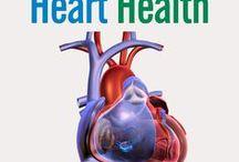 Heart Wellness & Prevention