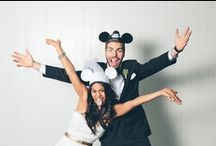 Fun! / Put a little fun and humor into your wedding day... / by Floridian Social