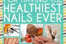 Health and Remedy / Various health information and remedies