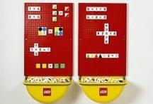Spielzeug für die Wand / Wandspielzeug für die Kinderspielecke