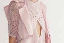 Simply Fashion