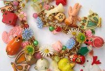 Trove / Jewelry