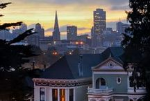California-West Coast-Best Coast