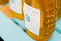 Found in Florida / Gifts, goods and treats made in and/or found right here in Florida. Shop local! / by Floridian Social
