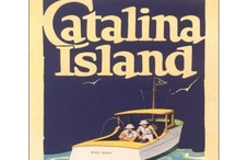 Classic Catalina / Catalina's history and vintage charm makes the Island unique.