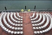Future Wedding Ideas / Ideas for planning and decorating my future wedding