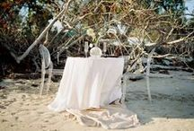 Elopements / by Floridian Social