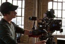 Cinematography / Equipment,Tutorials,Reels,Studies,Cinematographers, Interviews,Stills.