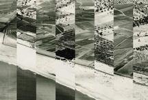 [art] collage / by diaphanous bird ํ