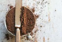 [eat] chocolate / by diaphanous bird ํ