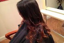 VM Original Hair Designs / #vitomazzasalon