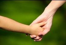 Inspired for Life / Stretchingmylimits blog best bets for parenting, relationships and family.