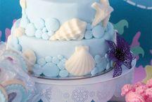 ♡wedding cake♡