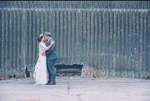 Festival Wedding, Petal and Feast / Petal and Feast Wedding, Stenying UK. Festival wedding!!!!