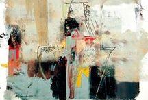 Art I Love / by Catie Daniel