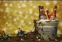 cakes / by Fancycakelady ...
