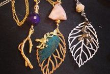 She Does Create Designs / A place to Showcase my own one of a kind designs