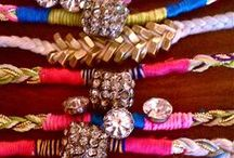 Jewelry+DIY