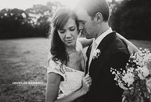say cheese! {photography inspiration}