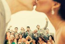 (Future) Wedding Ideas / Pinterest, you have made my future wedding 10,000x better.
