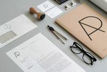 Logo Love / #logo #branding #brand #design #portfolio #agency #advertising
