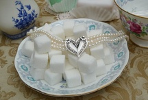 Wedding/ Bridal Jewelry