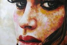 Art / by Michelle Schuman
