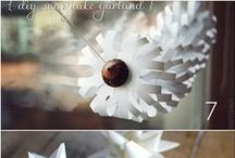 Scrapbooking ~ / Card making etc..  / by Phebe Jacobson