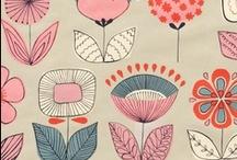 Diseño, Ilustración y otras cosas que no se dónde poner