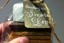 gift ideas / by Susan Butzin