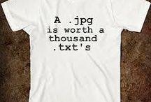 my Wordpress plugins / by Jacs Henderson... Live, Love & Learn