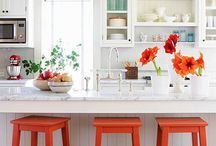 Home : Kitchens