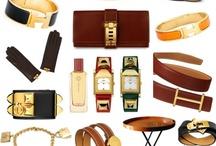 Le Monde d'Hermès - Accessory