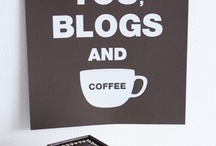 Blog Fun / by ARWomenBloggers .