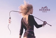 Le Monde d'Hermès - AD