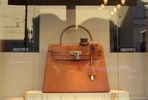 Le Monde d'Hermès - Windows
