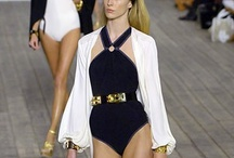 Le Monde d'Hermès - Beach