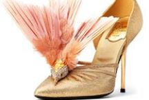 Shoes of Fabulousness