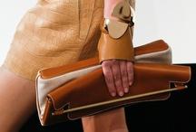 Le Monde d'Hermès - Fashion Details