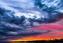 Creation ~ / Beautiful Photo's of God's Creation.... / by Phebe Jacobson