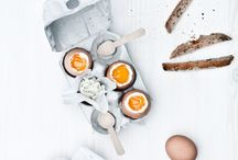 food style / a place to store my favorite photos of my food love / by Mollie Lynn