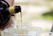 drinky drinky / by Mollie Lynn