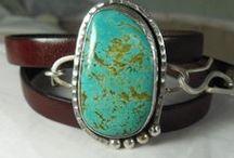 my love of jewelry