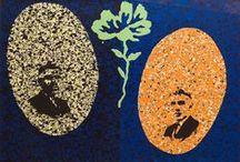 voor vader / Welk kunstwerk zouden jullie vaders willen hebben? Breng nu je stem uit via facebook! https://www.facebook.com/media/set/?set=a.560990873942870.1073741835.155842424457719&type=1