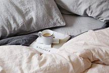 Bedroom ⚜️