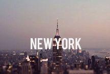 CAN/USA trip 2015!