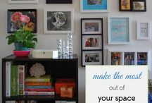 Home : Apartment Living / Tips and tricks to help you get the most out of your rental!