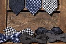 Bows&ties